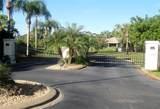 9991 Eagle Preserve Drive - Photo 53