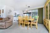 6035 Manasota Key Road - Photo 11