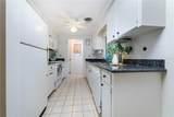 6035 Manasota Key Road - Photo 16