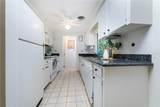 6035 Manasota Key Road - Photo 17