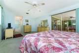 6035 Manasota Key Road - Photo 23