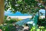 6035 Manasota Key Road - Photo 3