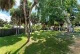 6035 Manasota Key Road - Photo 39
