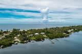 6035 Manasota Key Road - Photo 54