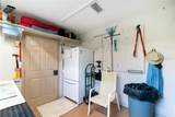 11 Clubhouse Road - Photo 40
