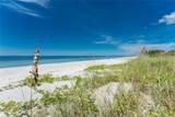 2380 Beach Road - Photo 43