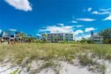 2380 Beach Road - Photo 44