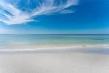 2380 Beach Road - Photo 45
