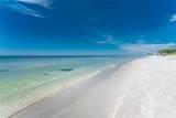 2380 Beach Road - Photo 46