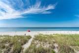 2380 Beach Road - Photo 47