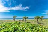 2380 Beach Road - Photo 49
