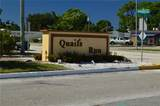 10 Quails Run Boulevard - Photo 3
