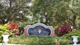 4126 Central Sarasota Parkway - Photo 2