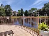 4126 Central Sarasota Parkway - Photo 53
