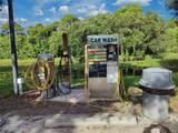 4126 Central Sarasota Parkway - Photo 9
