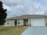 15406 34TH COURT Road - Photo 1