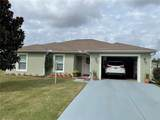 15406 34TH COURT Road - Photo 2