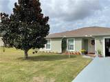 15406 34TH COURT Road - Photo 3