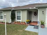 15406 34TH COURT Road - Photo 4