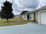 15406 34TH COURT Road - Photo 6
