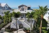 7060 Palm Island Drive - Photo 1