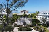 7060 Palm Island Drive - Photo 2