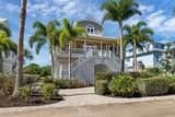 7060 Palm Island Drive - Photo 3