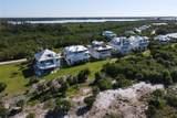 7060 Palm Island Drive - Photo 41
