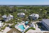 7060 Palm Island Drive - Photo 45