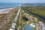 7060 Palm Island Drive - Photo 46