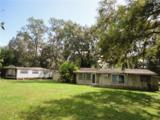 37834 Daughtery Road - Photo 1