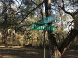 5100 Westlake Boulevard - Photo 3