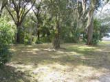 37746 Daughtery Road - Photo 1