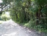 0 Tucker Road - Photo 1