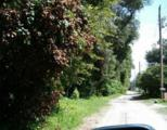 0 Tucker Road - Photo 12