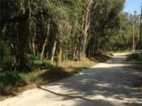 0 Tucker Road - Photo 17