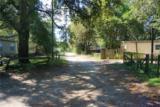 38045 Marka Road - Photo 1