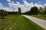 10834 Wirt Road - Photo 3