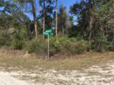 Millrock St - Photo 1