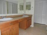 500 Newell Hill Road - Photo 12