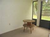 500 Newell Hill Road - Photo 15