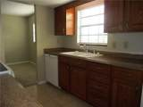 500 Newell Hill Road - Photo 4