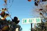 46TH Drive - Photo 3