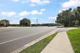 1305 Cleveland Avenue - Photo 12