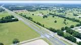 Us Highway 301 - Photo 7