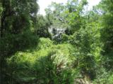 County Road 622B - Photo 3
