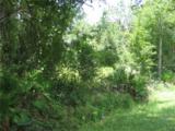 County Road 622B - Photo 8