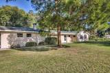 28725 State Road 19 - Photo 16