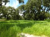 Clay Drain Rd - Cr 156 - Photo 10