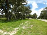 Clay Drain Rd - Cr 156 - Photo 13